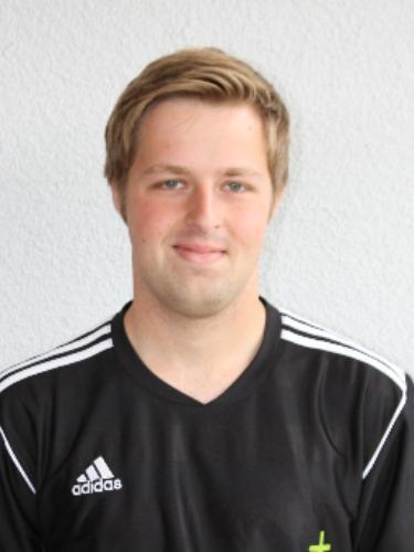 Tobias Koerner
