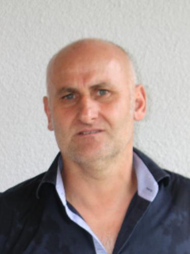 Peter Poellath