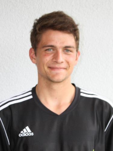 Max Pfeiffer