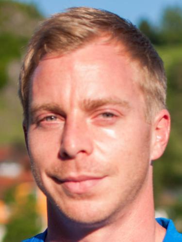 Michael Erber