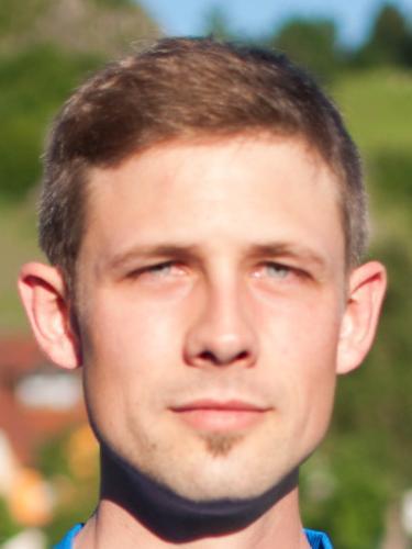 Stefan Poschenrieder