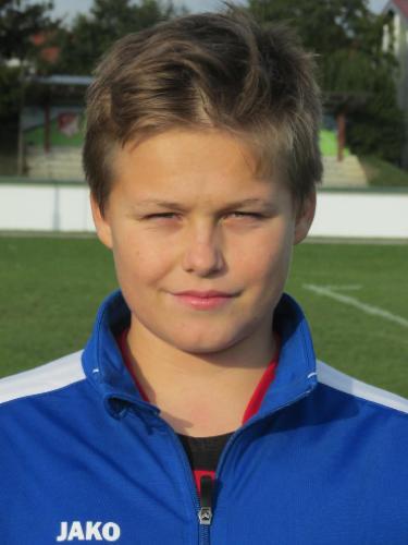 Fabian Wojciechowski
