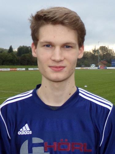 Lorenz Fuchs