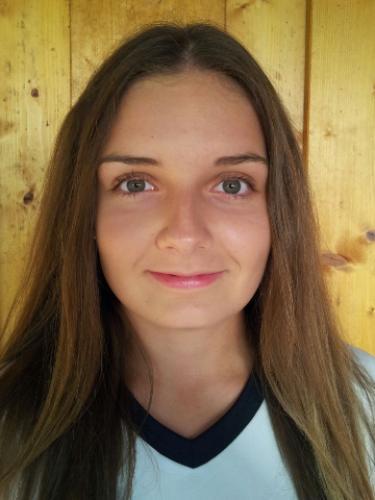 Leonie Fichtl