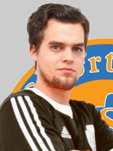 Fabian Hampel