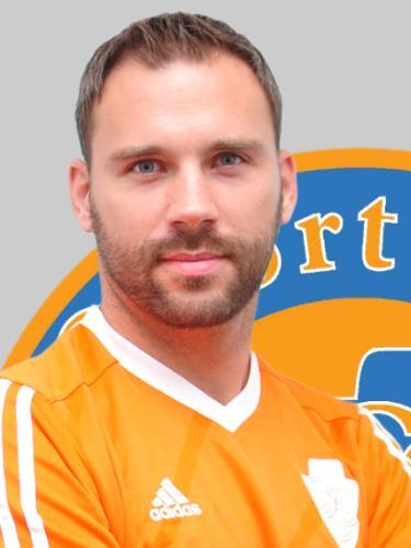 Andreas Tully