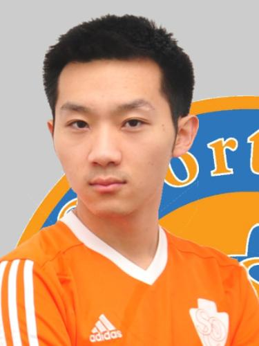 Ande Zhou