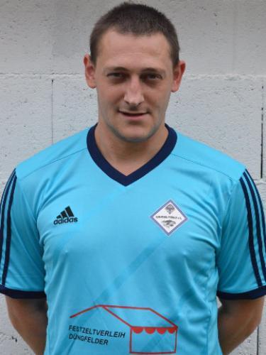 Andreas Brandt