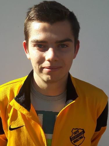 Thomas Schelle