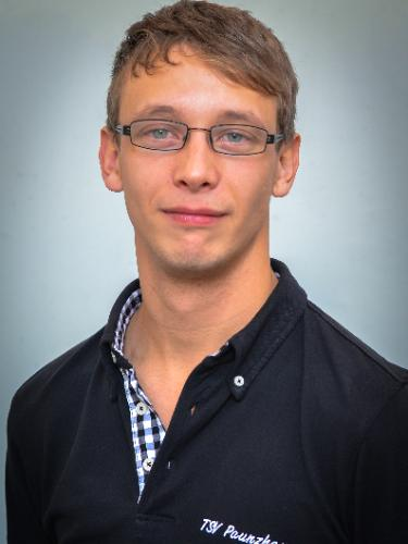 Matthias Drexler