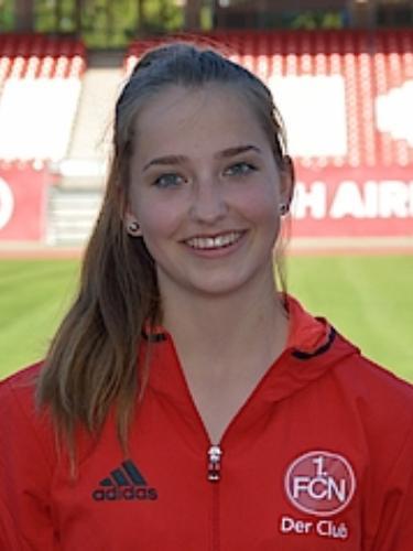 Lena Lederer