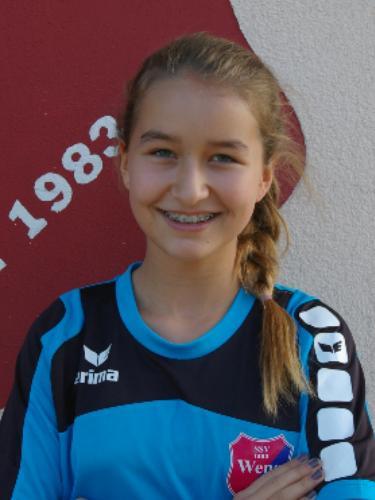 Anna Zettl