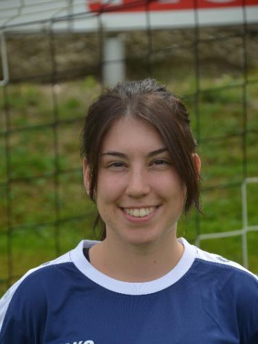 Pia Fueger