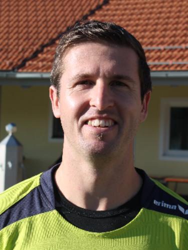 Tobias Gretschmann