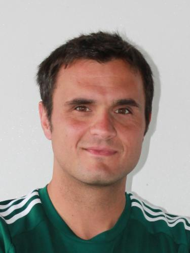 Armin Lang
