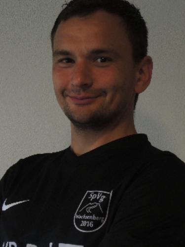 Christian Boeller
