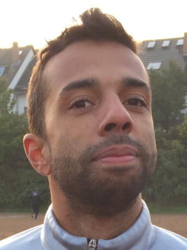 Martin Rodriguez Despaigne