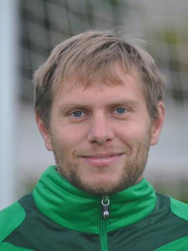 Sebastian Schuler