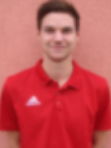 Florian Preiß