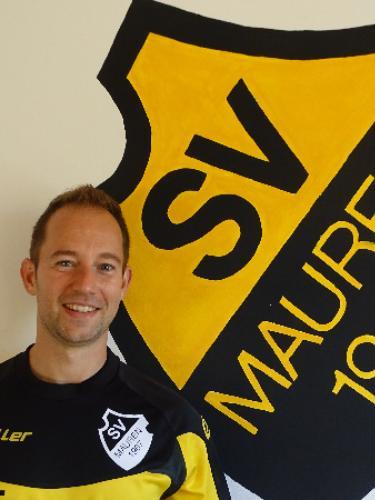 Volker Eberle