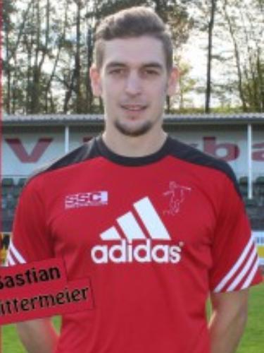 Bastian Mittermeier