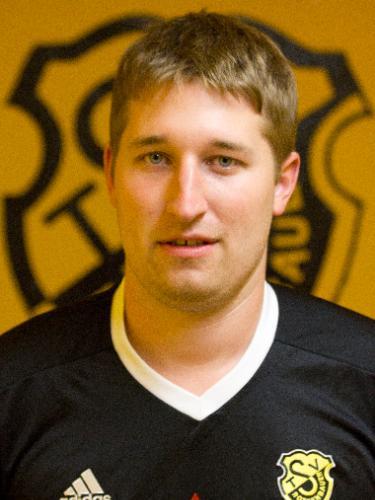Tobias Wenzl