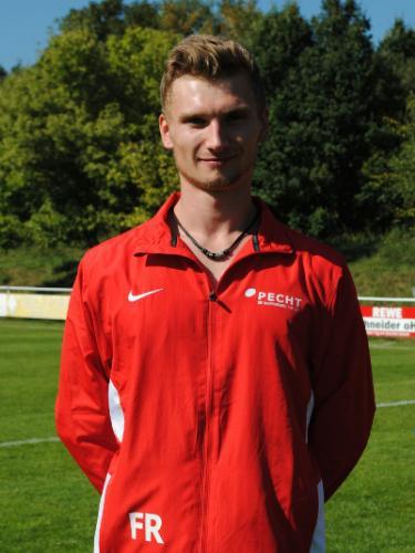 Fabian Reder