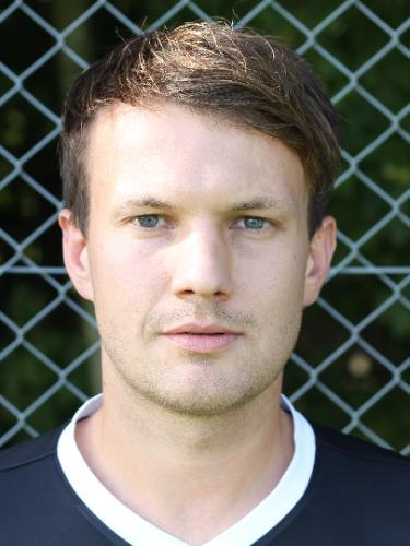 Leonhard Haager