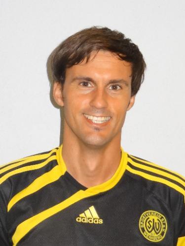 Sebastian Heumann