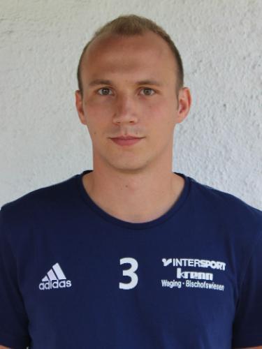 Fabian Jung