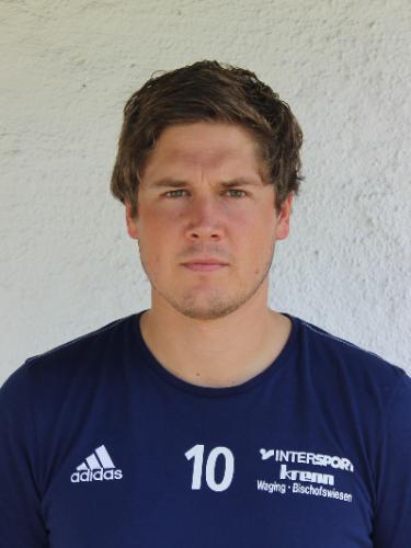 Sebastian Vorberg