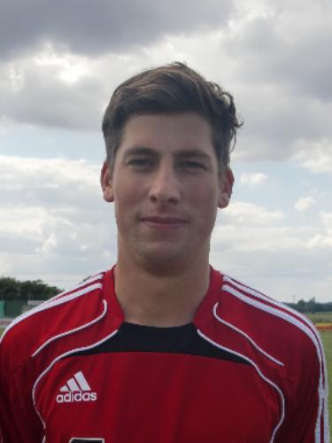 Robert Jakob