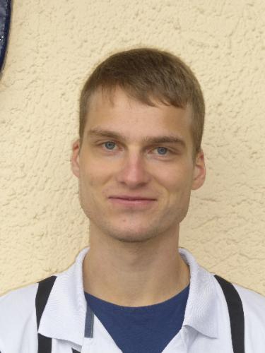 Paul Kellerer
