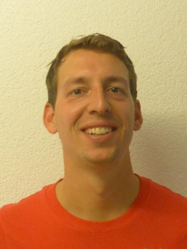 Daniel Hemmrich