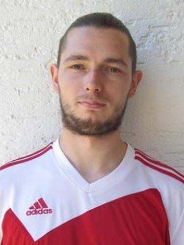 Tobias Benz