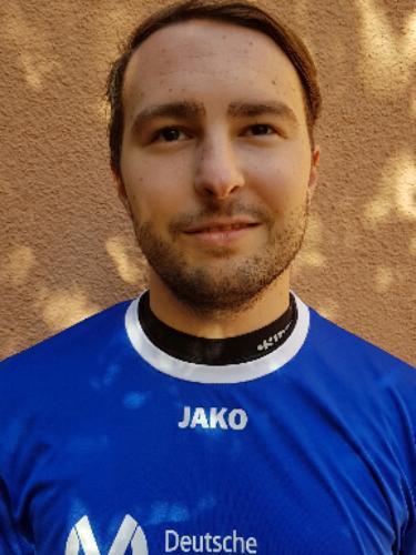 Julian Schaal