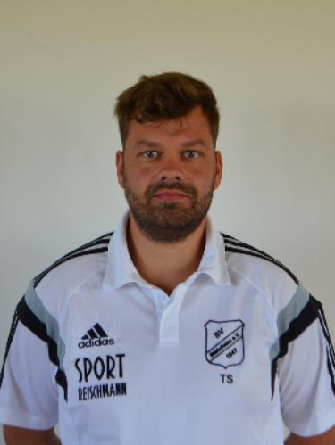 Tobias Sikorski