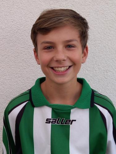Luca Winkler