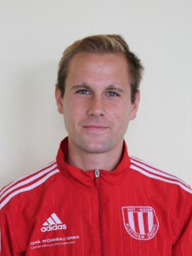 Florian Förg