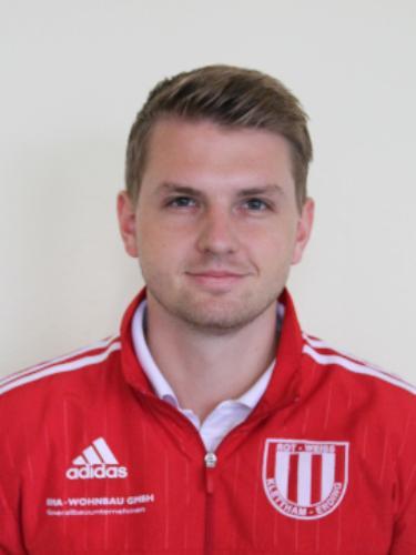 Dominik Rueger