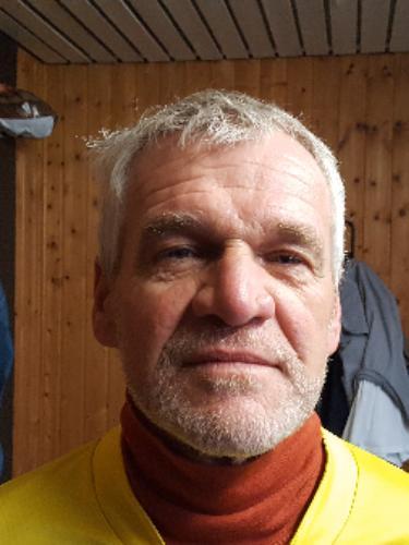Jürgen Fürst