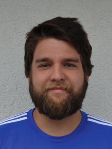 Johannes Gärtner