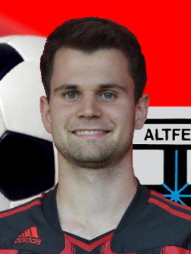 Lukas Walter