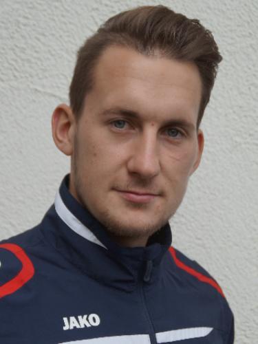 Gebhard Schorer