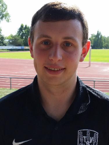 Stefan Herzog