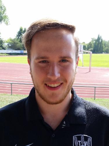 Alexander Wenk