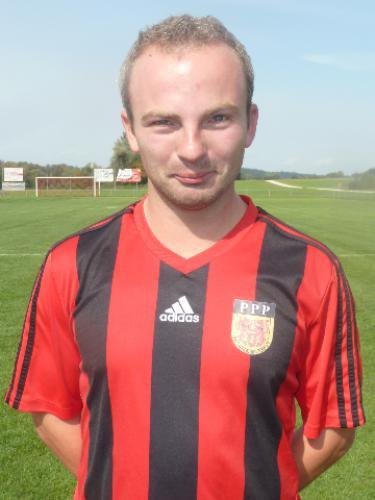 Matthias Jeckle
