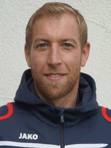 Thomas Freudling