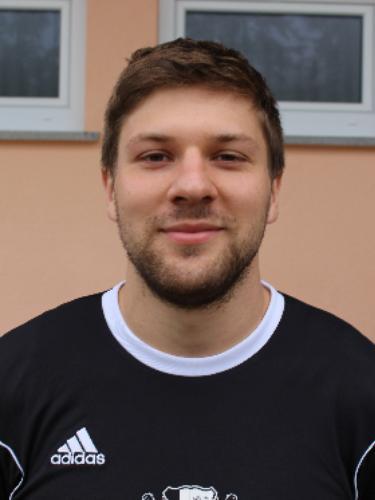 Lukas Weierich