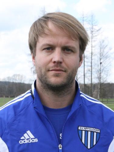 Tobias Lieb